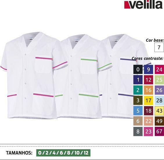 URID Merchandise -   TÚNICA DE MANGA CURTA COM MOLAS BICOLOR   16.99 http://uridmerchandise.com/loja/tunica-de-manga-curta-com-molas-bicolor/