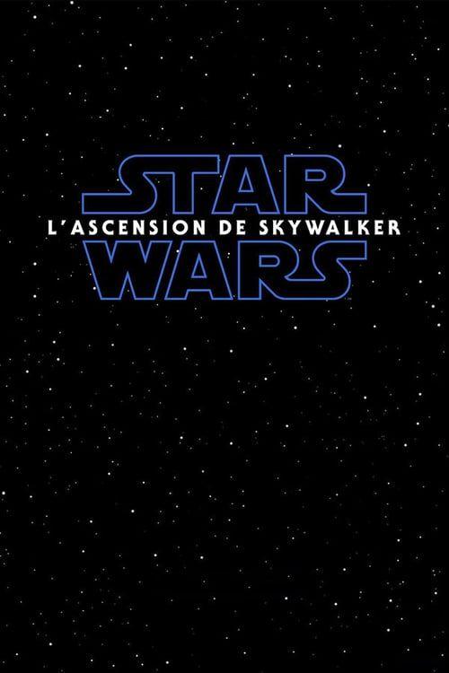 Star Wars 9 Streaming Vf : streaming, Vostfr), L'Ascension, Skywalker, Complet, Streaming, Français, Watch,, Wars,
