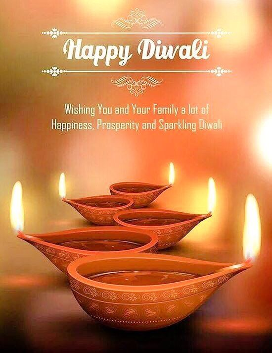 Happy Diwali Diwali Wishes Quotes Happy Diwali Quotes Diwali Quotes