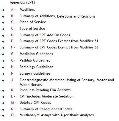 Evaluation and Management (E/M) Services Guidelines 2018