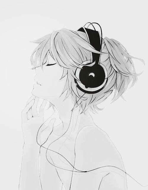 صور☻🔥 - 4 | Anime music, Anime, Awesome anime