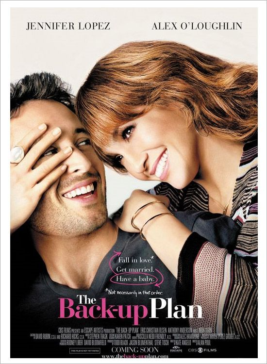 back up plan full movie watch online free