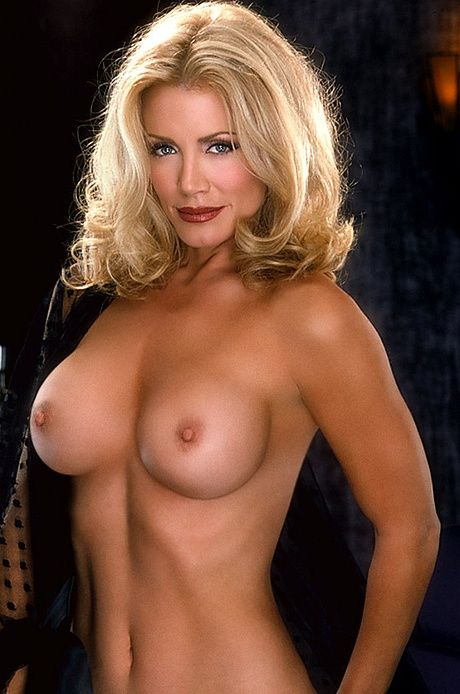 Shannon tweed nude pussy cute fuck