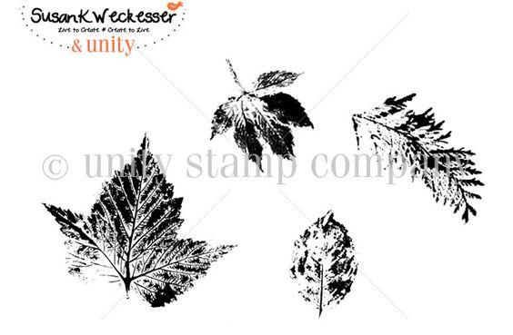 Autumn Grunge 1