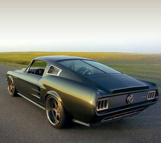 Entrepreneur Entrepreneurial Entrepreneurmind Entrepreneurlifestyle In 2020 Ford Mustang Classic Mustang Fastback Mustang