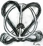 i like this, but obviously it would be drawn up better by the artist