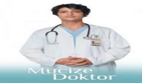 مسلسل الطبيب المعجزة الحلقة 18 كاملة مترجمة للعربية Hd قصة عشق Turkish Actors Business Formal Happiness Journal