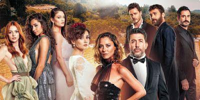 مسلسل الماضي العزيز مترجم للعربية الحلقة 8 و الأخيرة مسلسلات Celebrity News Celebrities Celebs