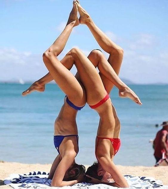 #excercise #yoga #gym #running #dance #music #funplaying #loveandalliscoming #postnatal #beagoddess #vegan #plantbased #mentalhealthday #cannabidiol