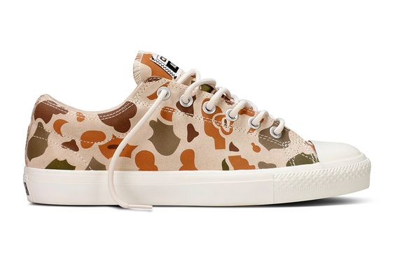 cons-cts-ox-camo