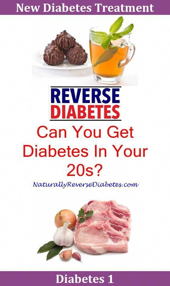 Can You Get Diabetes From Fruit Sugar 10 Staggering Diabetes Snacks Videos Ideas Diabetic Diet Best Diabetic Diet Good Foods For Diabetics