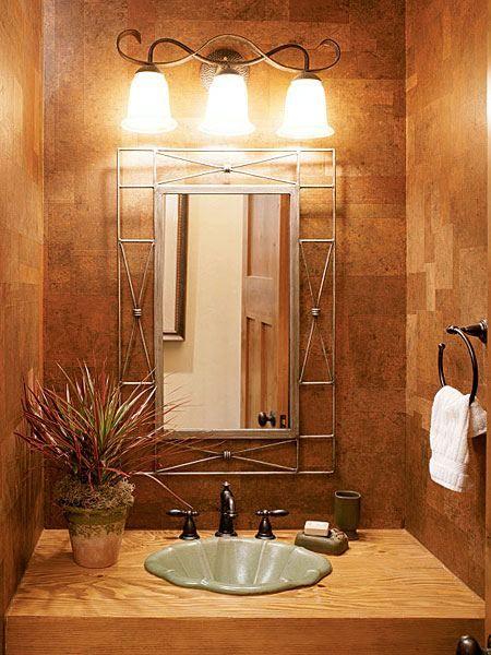 ванная комната в золотых тонах: 9 тыс изображений найдено в Яндекс.Картинках