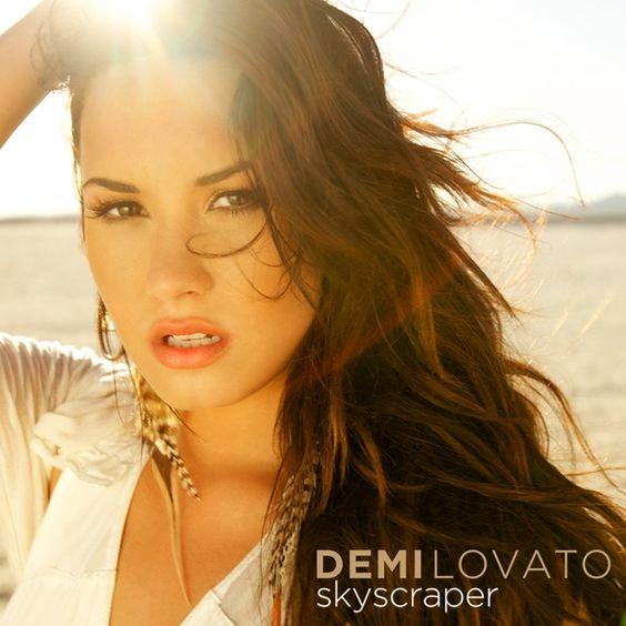 Skyscraper (Demi Lovato)