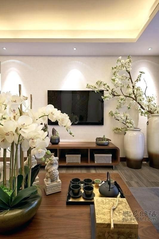 More Click Asian Living Rooms Inspired Living Related Post Templates House Trending Newest As Asian Living Rooms Asian Decor Living Room Zen Living Rooms