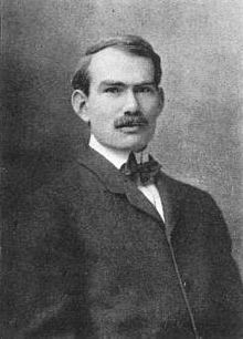 """Lee De Forest was a prolific inventor who invented the vacuum tube in 1906 making TV and computers possible. All electronics used his vacuum tubes until the invention of the transistor in 1948. He coined the word """"radio"""" and built the first radio station. He invented the method used to put sound on film making the """"talkies"""" possible in 1922. He was an ambitious schemer constantly looking for ways to make a buck, cheated many investors but he was largely responsible for the world we have…"""