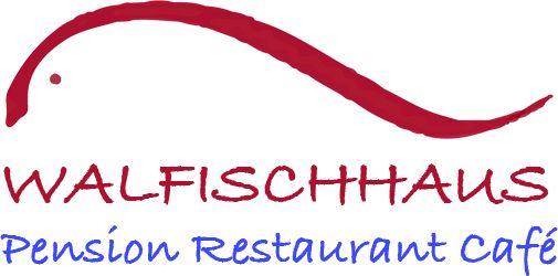 Pension In 2020 Cafe Restaurant Kostlichkeiten Speisekarte