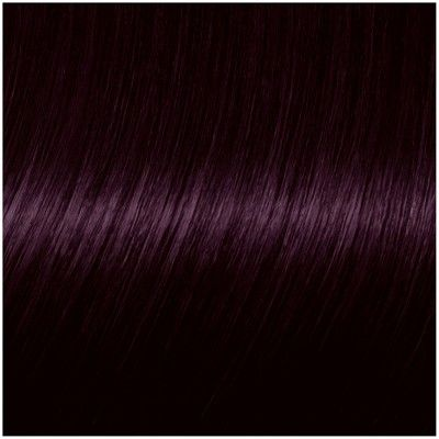 Schwarzkopf Keratin Color Anti Age Hair Color 1 9 Rich Caviar 2 03 Fl Oz Schwarzkopf Hair Color Blackberry Hair Colour Hair Color Burgundy