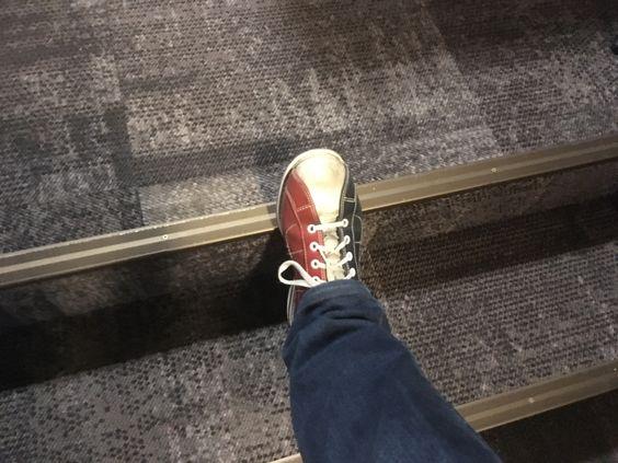 Специальная обувь - обязательна