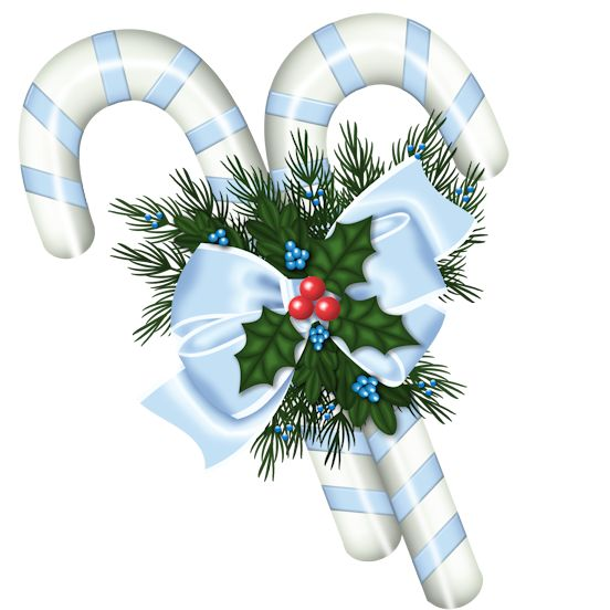 Las Mejores Imágenes de Navidad--