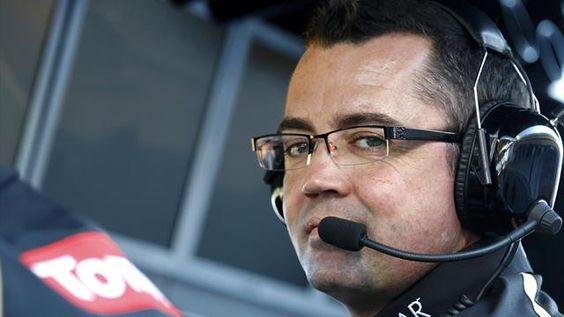 Boullier fears hasty F1 cuts