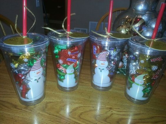 Christmas Party Ideas For A Small Group : The world s catalog of ideas