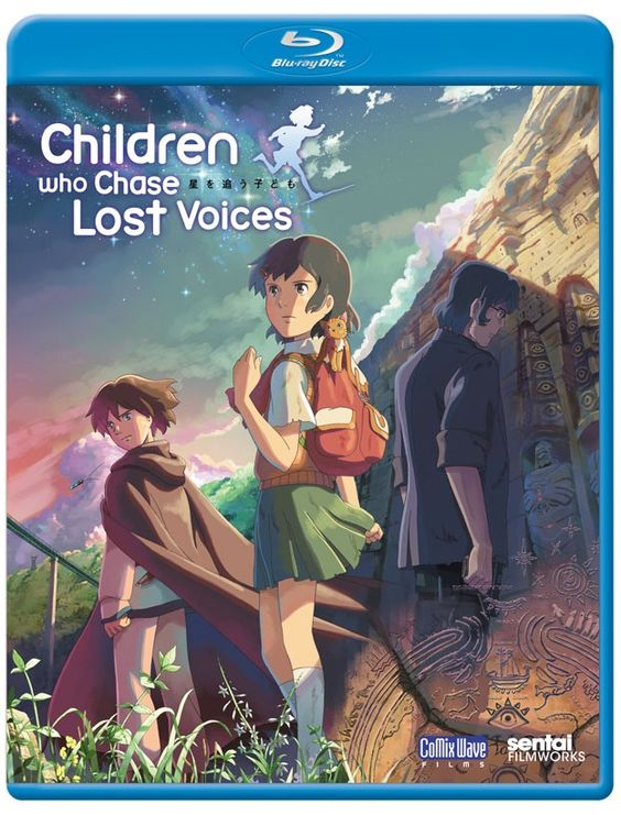 Section23 Announces November Release Slate Lost Voice The Voice Miyu Irino