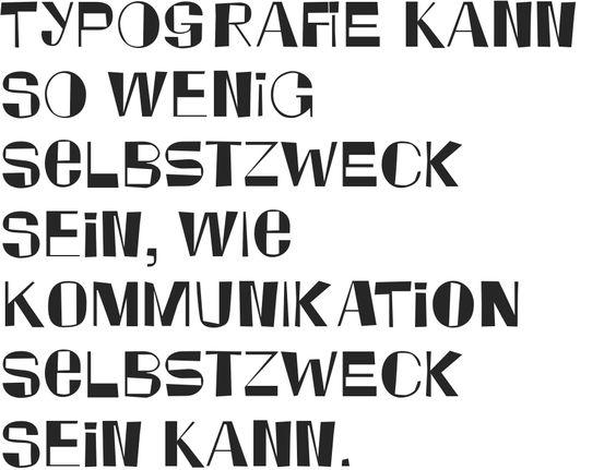 Buy FTN Anarko fonts from Fountain