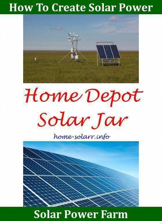 Solar Photovoltaic System Solar Ideas Wind Turbine Solar Power On Roof Of House Solar Diy Mobiles Home Solar P In 2020 Solar Power Solar Cost Solar Photovoltaic System