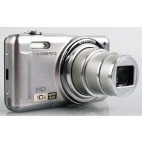 Olympus Digital Compact Camera VR-310