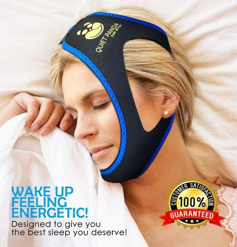Best Anti Snoring Devices In 2020 Reviews Snoring Solutions Snoring Snoring Remedies
