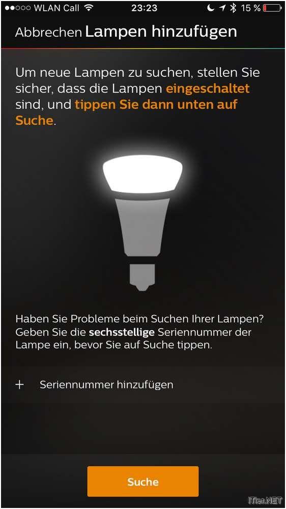 14 Minimaliste Ikea Lampen Pictures