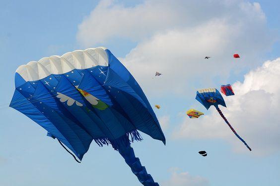 Drachenfest 049