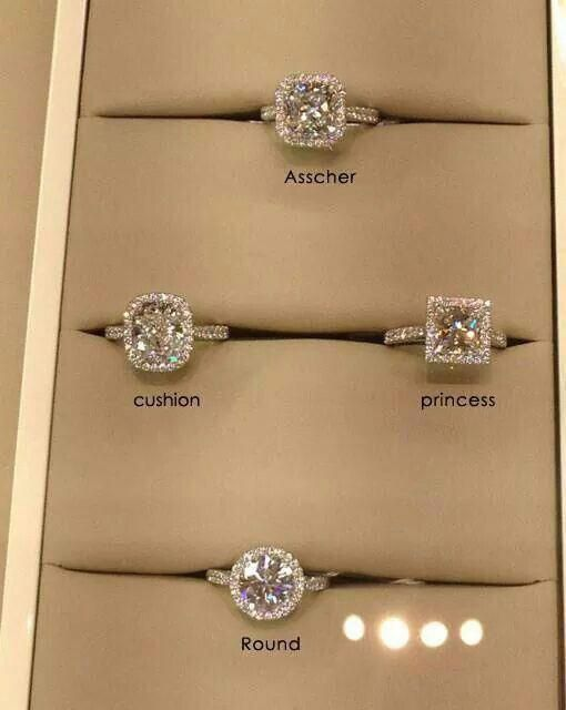 0 85ct Emerald Engagement Ring 18k Yellow Gold Wedding Bridal Ring