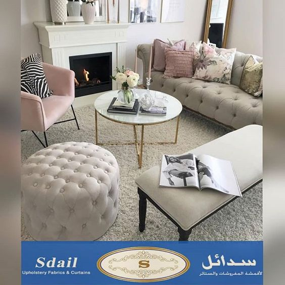 New The 10 Best Home Decor Ideas Today With Pictures تنفيذ سدائل للطلب والاستفسار واتس 966531022879 Home Decor Girl Bedroom Designs Home Decor Furniture