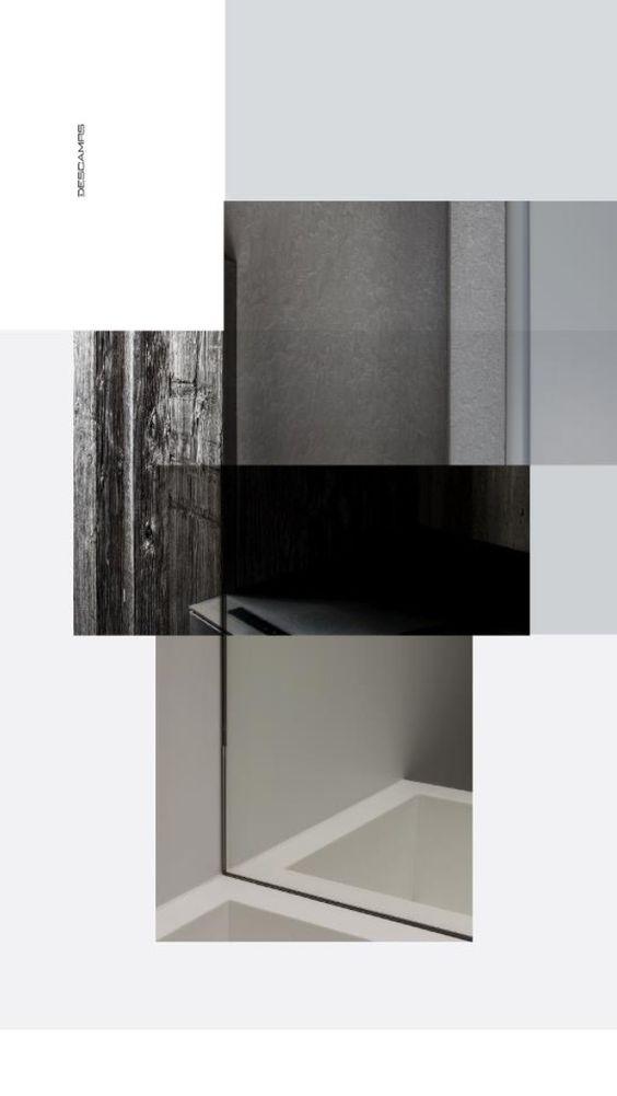 fd7b57f9ff4cd0efc33c248847783903.jpg 640×1,136ピクセル