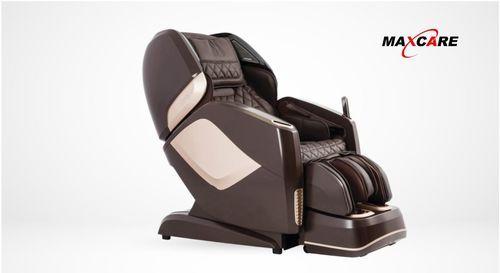 Ghế massage Nhật Bản Maxcare