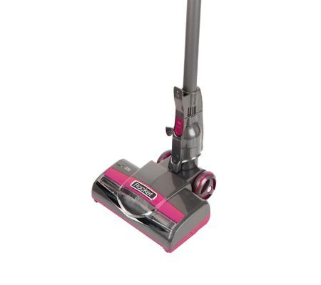 shark rocket ultra light upright vacuum w accessories. Black Bedroom Furniture Sets. Home Design Ideas