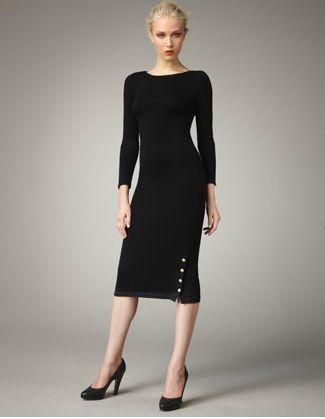 mid-calf dresses | mid calf dress Sneak Peek At My Christmas List ...