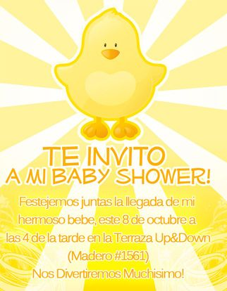 explore ideas baby showers baby shower ideas and more
