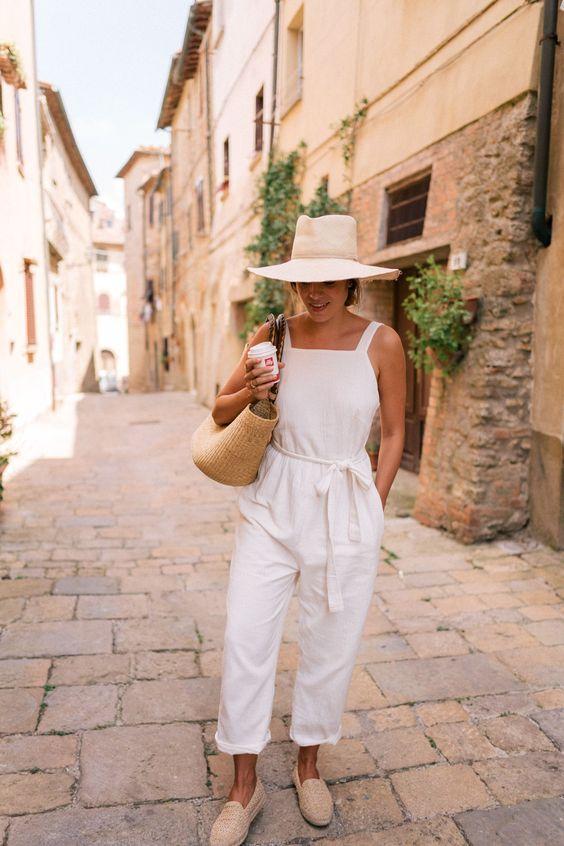 Tuscany For Our Anniversary Part 1 #modelagem, #MODA #búzios #turismo #férias #travel #tripe #seguros #summer #verão #gastronoimia