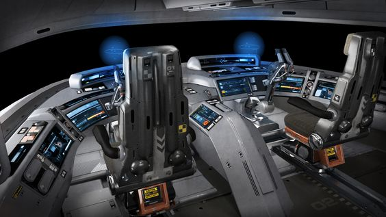 Star Citizen Cockpit Google Zoeken Spaceship Cockpit