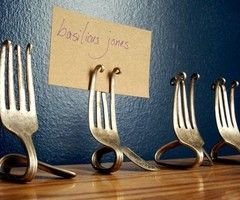 fork note holders