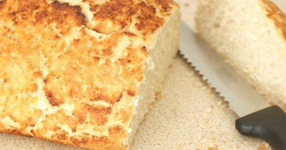 """750g vous propose la recette """"Tiger bread ou pain tigré"""" notée 4.1/5 par 112 votants."""