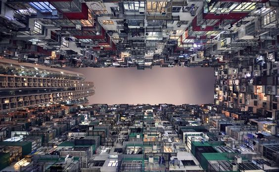 vertical_horizon_quarry_bay.jpg