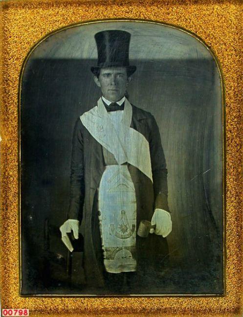 Картинки по запросу Gentleman Mason