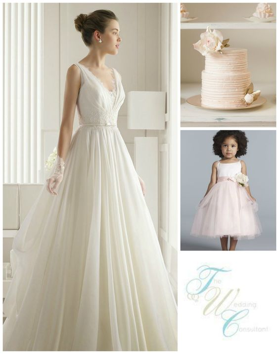 2015 wedding trends - Strawberry Pink.#2015 wedding trends # weddings #The Wedding Consultant