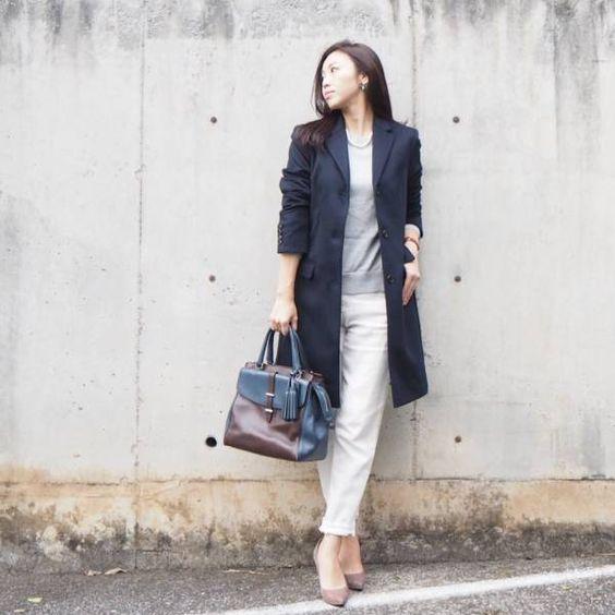 November 13, 2015 : 玉村麻衣子 公式ブログ
