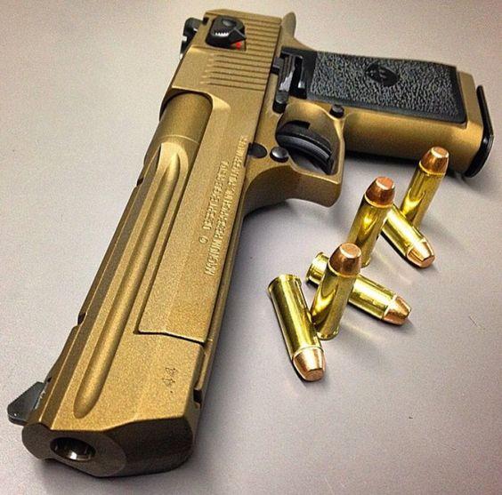 Gun@nife