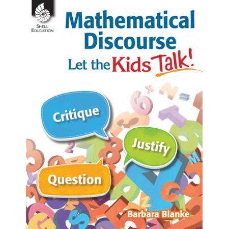 Books Secondary Math Problem Solving Math Coach