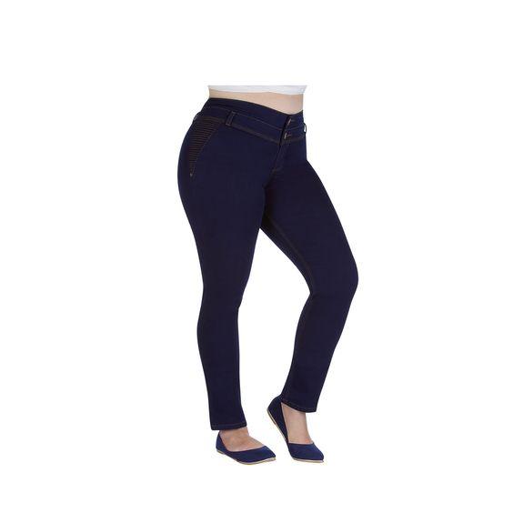 001-470 Pantalon Dama Terra